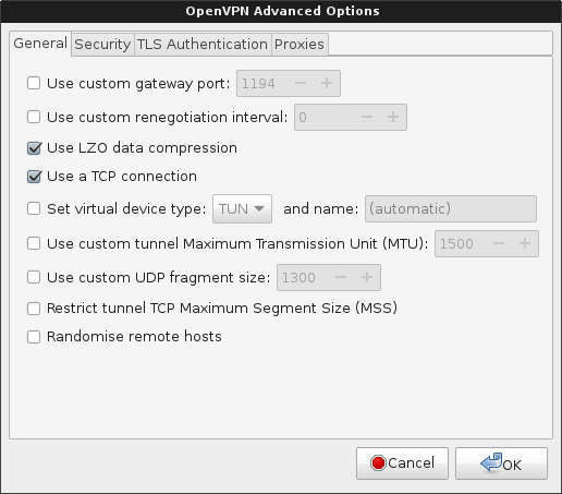 network-manager-openvpn-advanced