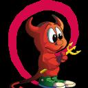 Dual Boot Debian FreeBSD Grub-Efi