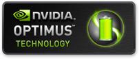 Nvidia Optimus con Bumblebee su Debian 10