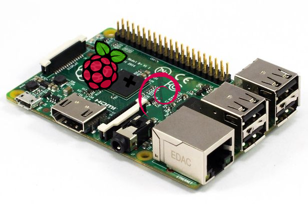 IP Statico su Raspberry pi e Raspbian Stretch